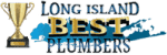 long island best logo